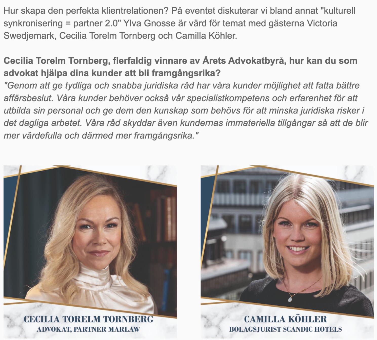 testimonial-background